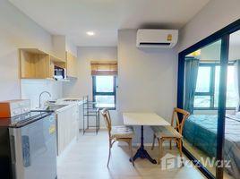 1 Bedroom Condo for sale in Fa Ham, Chiang Mai Escent Condo