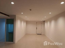 3 Bedrooms Property for rent in Phra Khanong Nuea, Bangkok Fragrant 71