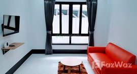Available Units at 1 Bedroom Apartment for rent in Naxai, Vientiane