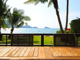 3 Bedrooms Property for sale in Ko Chang, Trat Siam Royal View Koh Chang