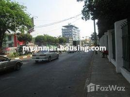 စမ်းချောင်း, ရန်ကုန်တိုင်းဒေသကြီး 5 Bedroom Condo for sale in Sanchaung, Yangon တွင် 5 အိပ်ခန်းများ ကွန်ဒို ရောင်းရန်အတွက်