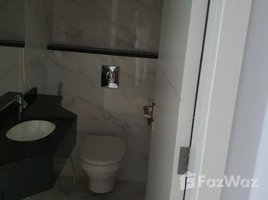 Квартира, 2 спальни в аренду в Na Zag, Guelmim Es Semara Plazzo Residence