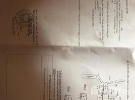 3 Phòng ngủ Nhà mặt tiền bán ở Đa Kao, TP.Hồ Chí Minh Bán gấp nhà hẻm 2 mặt tiền Võ Thị Sáu, Quận 1, DT (3,8x13), 2 lầu, nở hậu 7m, lh +66 (0) 2 508 8780