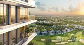 Available Units at Golf Suites