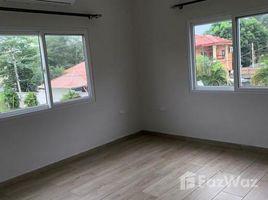 3 chambres Maison de ville a vendre à , Cortes Sale of Townhouse in El Barrial