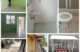 4 bedroom House for sale at DZORWULU in Greater Accra, Ghana