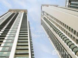 Studio Apartment for sale in Marina Square, Abu Dhabi Marina Heights 2