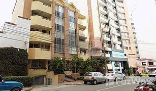 3 Habitaciones Apartamento en venta en , Santander CALLE 30 # 22-200