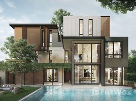 4 Bedrooms Property for sale in Bang Na, Bangkok Altitude Mastery Sukhumvit
