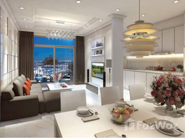 4 Bedrooms Condo for sale in Ward 22, Ho Chi Minh City Vinhomes Central Park