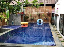 6 Bedrooms Villa for rent in Svay Dankum, Siem Reap Other-KH-87673