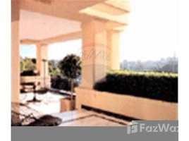 Madhya Pradesh Gadarwara BLUE BIRD COZY, Bhopal, Madhya Pradesh 4 卧室 屋 售