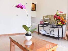 廣南省 Son Phong Cần bán Villa 2 mặt tiền tại trung tâm thuộc Sơn Phong, giá 9 tỷ, giá rẻ nhất thị trường 开间 别墅 售