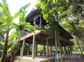 Kandal Akreiy Ksatr Arey Ksat   2 Bedroom Khmer Wooden House For Rent In Arey Ksat   $600 2 卧室 屋 租