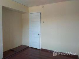 3 Bedrooms Apartment for sale in Santiago, Santiago Estacion Central