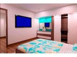 Azuay Cuenca Suite #1 Torres de Luca: Affordable 1 BR Condo for sale in Cuenca - Ecuador 1 卧室 住宅 售
