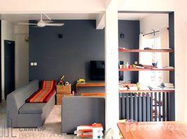 Studio Apartment for rent in Tonle Basak, Phnom Penh Other-KH-82047