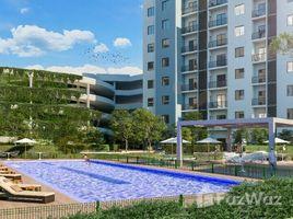 3 Habitaciones Apartamento en venta en , Nuevo León The Céntrika Platinum