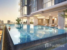 1 Bedroom Condo for sale in Si Phraya, Bangkok Supalai Elite Surawong