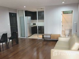 2 Bedrooms Condo for rent in Chong Nonsi, Bangkok Belle Park Residence
