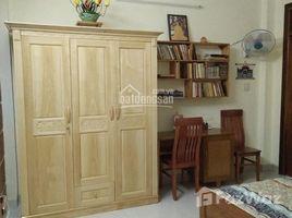 4 Bedrooms House for rent in Phuoc Long, Khanh Hoa Chính chủ cho thuê nhà đường Số 28 khu đô thị Phước Long
