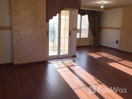 Cairo Apartment finishing ultra Super Lux view open 4 卧室 住宅 售