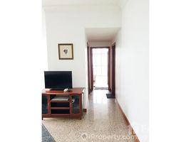 East region Bayshore Bayshore Road 2 卧室 公寓 售