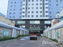 3 Bedrooms Condo for rent in Ward 2, Ho Chi Minh City Sky Center