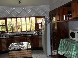 圣保罗州一级 Santos Macuco N/A 土地 售