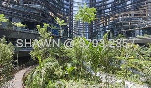 1 Bedroom Property for sale in Central subzone, Central Region Marina Way