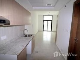 Studio Apartment for sale in , Dubai Binghatti Stars