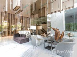 3 Bedrooms Condo for sale in Khlong Tan, Bangkok Keyne