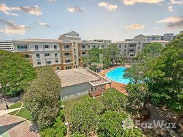 1 Bedroom Apartment for sale in Green Community West, Dubai Northwest Garden Apartments