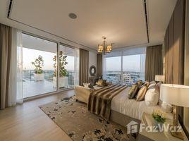 4 Bedrooms Penthouse for sale in Al Barari Villas, Dubai Seventh Heaven