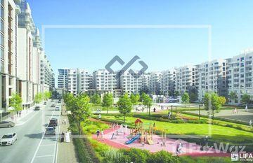 Al Qusais Residential Area in Al Nahda 1, Sharjah