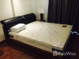 1 Bedroom Condo for sale in Suthep, Chiang Mai The Unique at Nimman 2