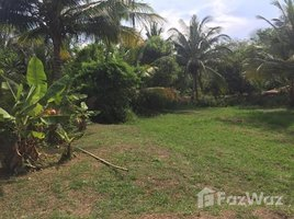 N/A Land for sale in Makprang, Kampot Other-KH-71523