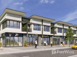 Studio House for sale in An Dien, Binh Duong Cần tiền gấp bán căn shophouse mặt tiền kinh doanh, LH: +66 (0) 2 508 8780