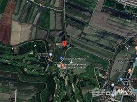 N/A Land for sale in Bang Sao Thong, Samut Prakan 2 Rai Land For Sale In Subhapruek Golf Course