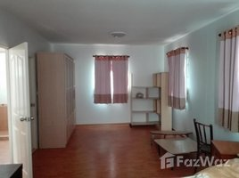 4 Bedrooms House for sale in Lam Phak Kut, Pathum Thani Phrueksa 2 Village