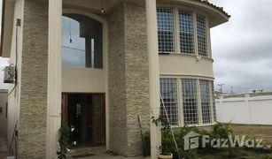 3 Habitaciones Propiedad en venta en Yasuni, Orellana La Milina