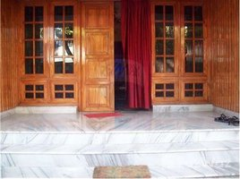 Gujarat n.a. ( 913) Trivandrum Puthanpalam 7 卧室 住宅 售