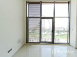 3 Habitaciones Adosado en venta en Loreto, Orellana Loreto 1 B