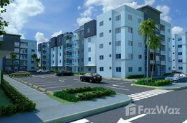 3 bedroom Apartment for sale at Garden City II in Santo Domingo, Dominican Republic