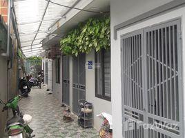 3 Bedrooms House for sale in Cu Khoi, Hanoi Xây mới sổ đỏ cạnh cầu Thanh Trì giáp Cự Khối hoàn thiện 1.38 tỷ xây thô 1.25 tỷ hoàn thiện theo ý