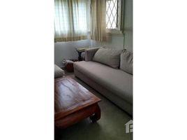 2 Habitaciones Casa en venta en , Buenos Aires INTENDENTE NEYER al 300, San Isidro - Medio - Gran Bs. As. Norte, Buenos Aires