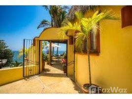2 Habitaciones Casa en venta en , Nayarit 19 Calle Sin Nombre, Riviera Nayarit, NAYARIT