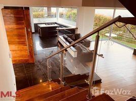 3 Habitaciones Casa en venta en , Antioquia KILOMETER 11 # 0, El Retiro, Antioqu�a