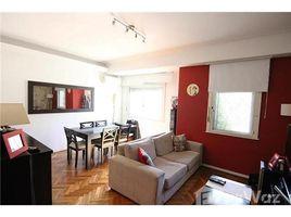 2 Habitaciones Apartamento en venta en , Buenos Aires arenales al 2200 entre paso y muñiz