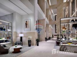 Studio Apartment for rent in , Dubai The Address Dubai Mall
